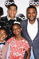 tracee ellis ross black ish creator are tired of talking about diversity 32