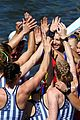 usa womens rowing takes gold in third olympics 04