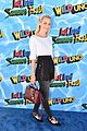 just jared summer bash recap 26