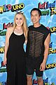 just jared summer bash recap 49
