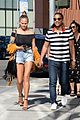 chrissy teigen john legend sunday beverly hills 06
