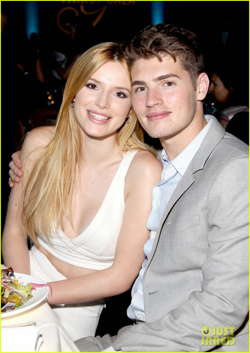 gregg sulkin dating anyone Adik kecilku gracie elliot teefey are gregg sulkin and selena gomez dating 2013  dating anyone are gregg sulkin and selena gomez  dating gregg sulkin,.