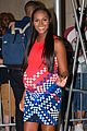 tika sumpter shares what her daughter will think of her movie 02