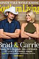 carrie underwood brad paisley southern living 01
