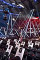 mtv video music awards 2016 celeb seating chart revealed 03