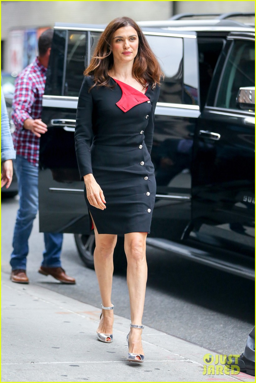 Rachel Weisz Son Uninterested Her Acting Career 03 as well Arnold Schwarzenegger Reunites Danny DeVito Onstage Golden Camera Awards Germany Don T Expect Twins Sequel Yet also 3005 5820 furthermore Concept Art moreover Arnold Terminator Quotes. on happy birthday arnold schwarzenegger
