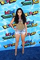 ariel winter just jared summer bash 31