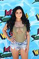 ariel winter just jared summer bash 32