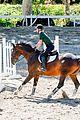 iggy azalea goes horseback riding after her romantic vacation with french montana 11