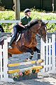 iggy azalea goes horseback riding after her romantic vacation with french montana 12