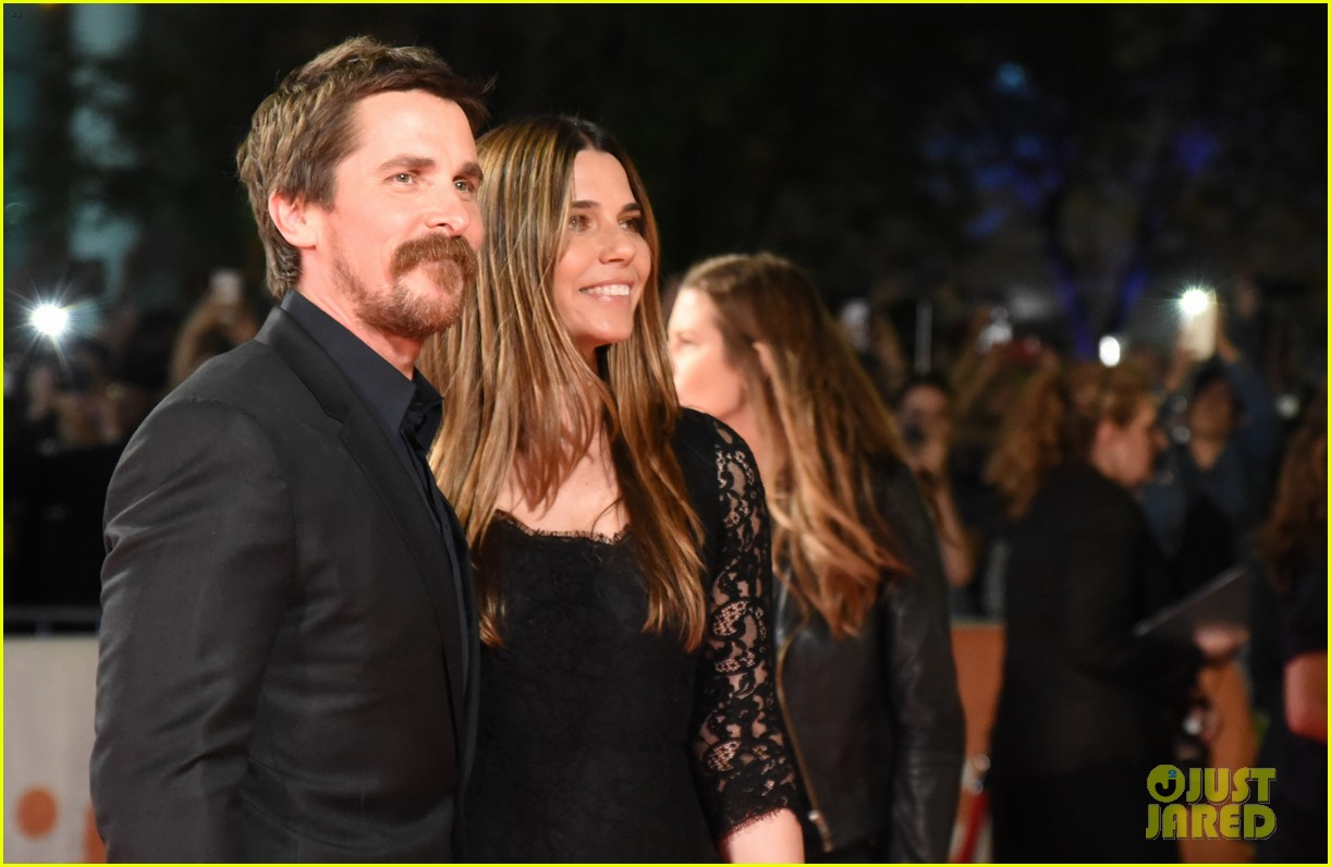 christian bale debuts the promise at tiff 2016 watch trailer 173757086