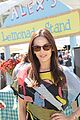 camilla belle alex loves lemonade fundraiser 18