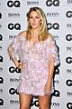 calvin harris florence welch gq men of the year awards 10