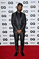 calvin harris florence welch gq men of the year awards 14