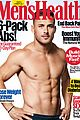 danny amendola mens health 04