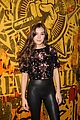 hailee steinfeld hits revolution event positive quote 15