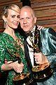 holland taylor sarah paulson emmy awards 04