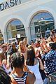kim kourtney and khloe kardashian enjoy their friday in miami 04