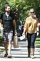 katherine heigl lunch los feliz josh kelley 03