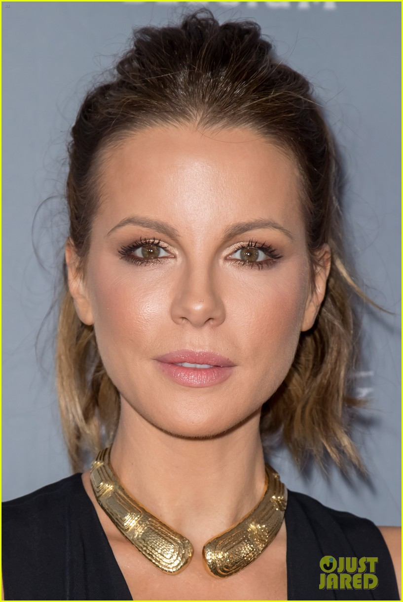 kate beckinsale san diego film festival honors 023774232