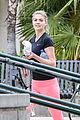 kate upton tennis santa monica 20