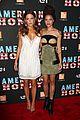riley keough sasha lane debut american honey in nyc 13