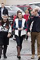 kate middleton and prince william visit a rainforest during their royal tour of canada 02