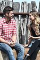 luke pell reveals how he found out hes not the bachelor 11