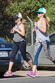 reese witherspoon carries clothes beverly hills 14