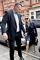 renee zellweger patrick dempsey press london 12