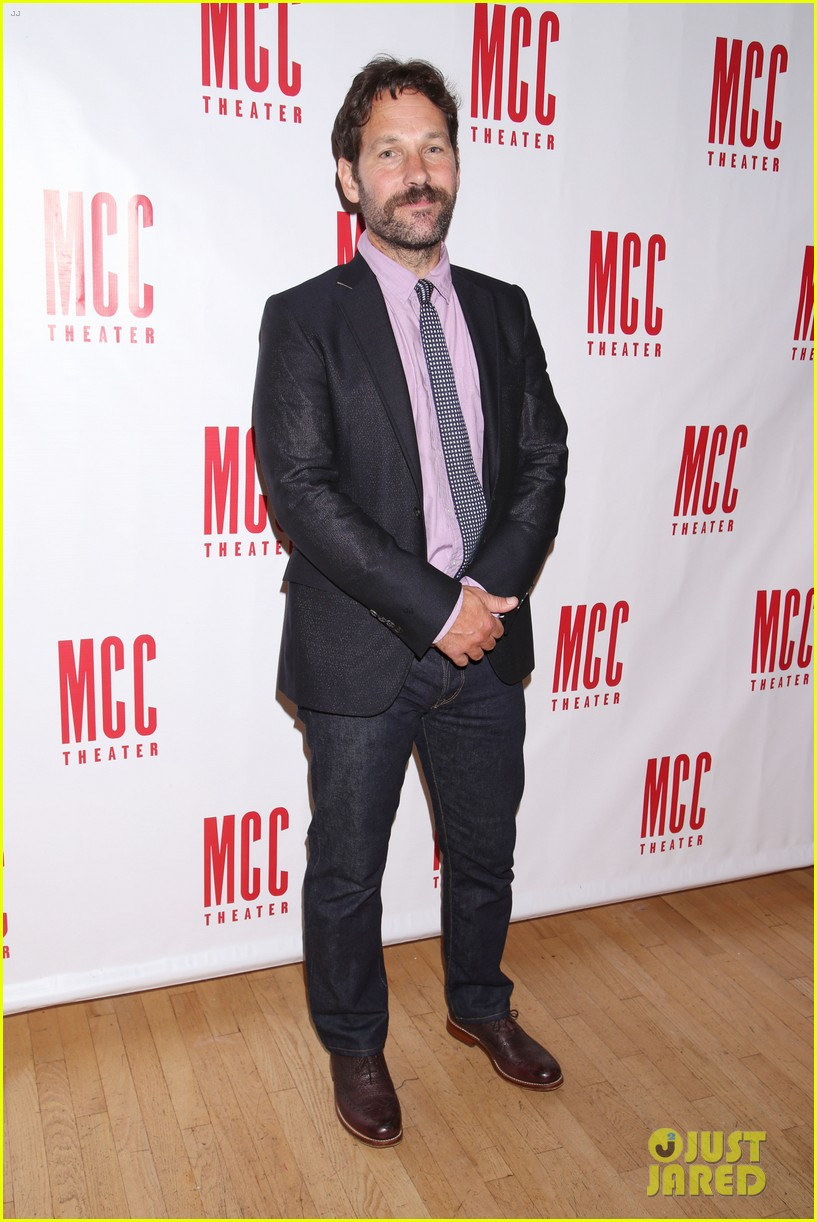paul rudd amber tamblyn lead reasons to be pretty happy mcc benefit reading 053757097