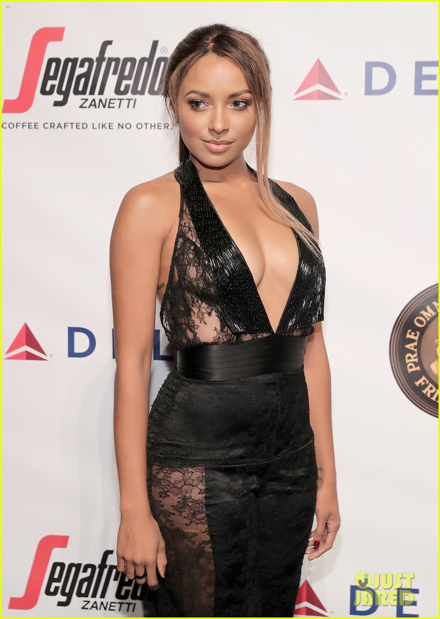 olivia juliette more honor martin scorsese with entertainment icon award51405mytext3766610