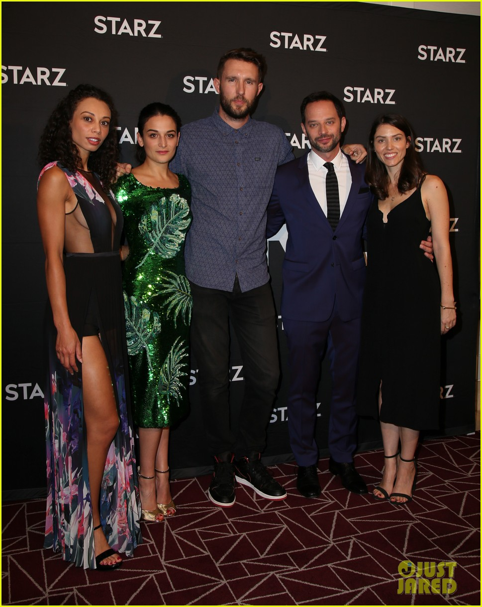 jenny slate nick kroll team up in my blind brother watch trailer 043765302