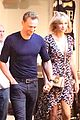 taylor swift tom hiddleston broken up 73