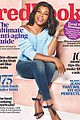 taraji p henson redbook october 2016 01