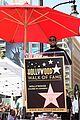usher hollywood walk of fame star 04