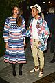 pharrell williams wife helen lasichanh pregnant with second child 05