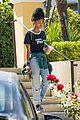 jaden willow smith hang out separately in ia01007mytext