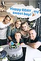 reese witherspoon family celebrate tennesee birthday 01