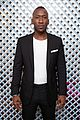 moonlights mahershala ali and ashton sanders look sharp at savannah film festival 27