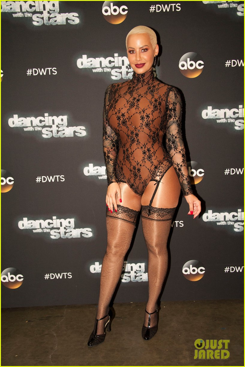 ... Dancing With the Stars, Maksim Chmerkovskiy, Video Pictures | Just