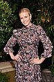 ben affleck bellamy young elle women in hollywood 05