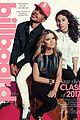 alessia cara billboard magazine cover 01