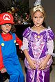 mariah carey celebrates halloween early with kids nick cannon 02