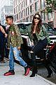 jonathan cheban provides update kim kardashian 04
