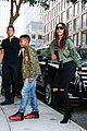 jonathan cheban provides update kim kardashian 06