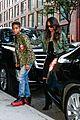 jonathan cheban provides update kim kardashian 10