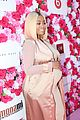 blac chyna supports bff amber rose at slutwalk02016mytext