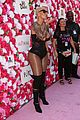 blac chyna supports bff amber rose at slutwalk02726mytext