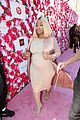 blac chyna supports bff amber rose at slutwalk03517mytext
